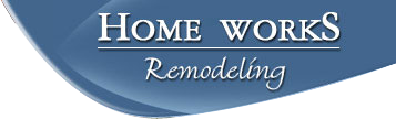 Home Works Remodeling